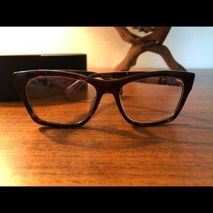 Prada Eyeglasses 🤓🖤